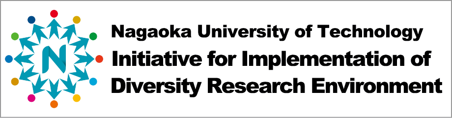 Initiative for Implementation of Diversity Research Environment (Driving Type)